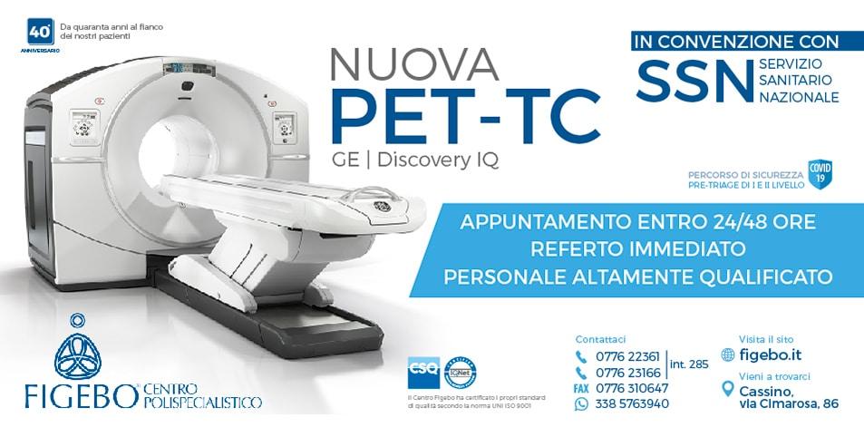 PET-TC (SSN)