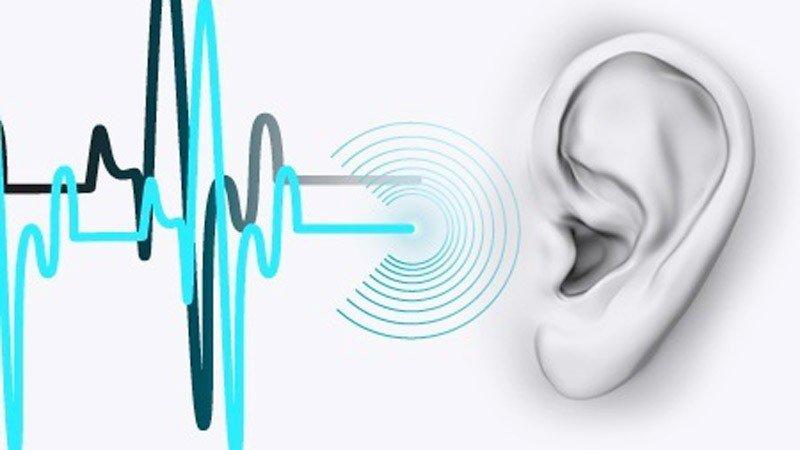 Esame Audio-Vestibolare