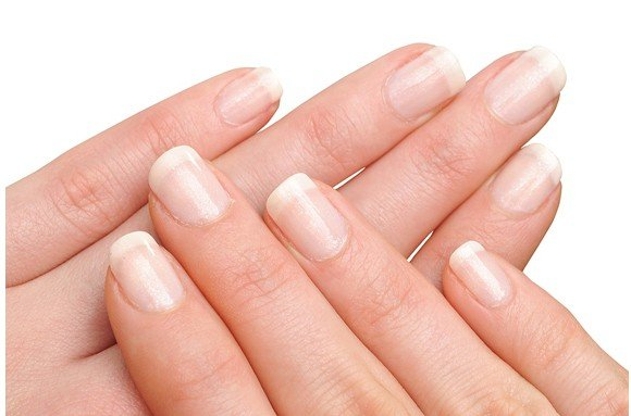 Analisi dell'unghia per Dermatofiti