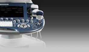Ecocardiografia Fetale