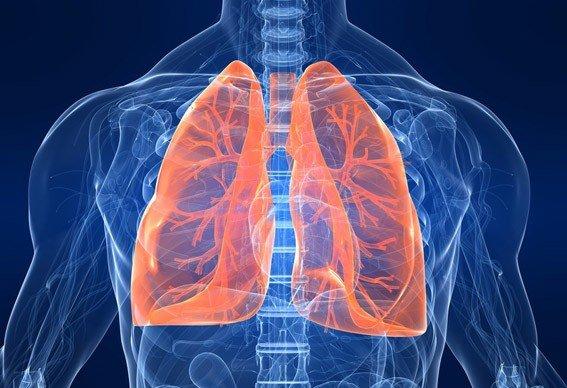 Ginnastica Respiratoria