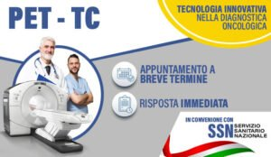 pet-tc-figebo-cassino