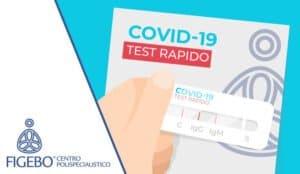Test-rapido-Covid-19-figebo-cassino