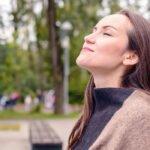 Spirometria con Test di Broncodilatazione Farmacologica