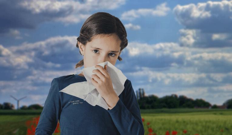 Visita Pediatrica Allergologica