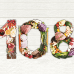 Test 108 Alimenti