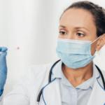 Tampone Cervico-Vaginale e Rettale