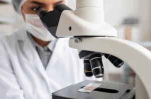 laboratorio analisi esegue thin prep in figebo nel lazio