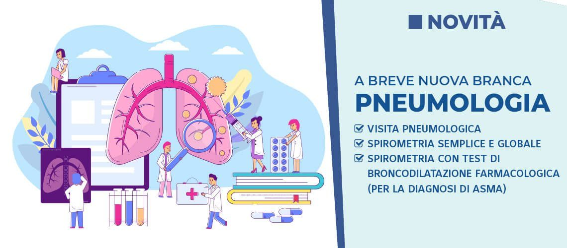 Pneumologia-News-Figebo-Cassino