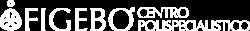 figebo logo oriz bianco